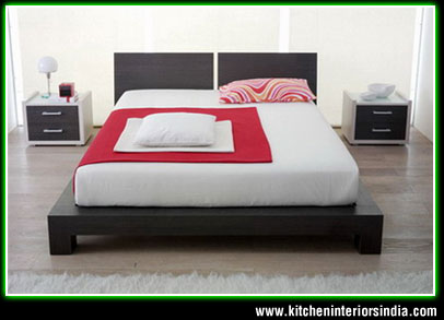 home interior bedroom interior designer wooden modular beds