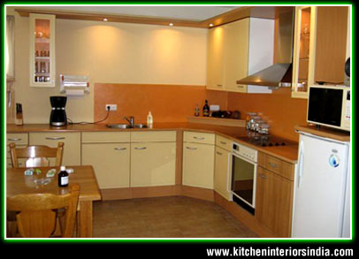 interior design indian kitchen modular kitchen interiors manufacturer in punjab 4771
